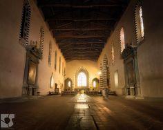 Photograph Essenziale by Emanuele Serraino on Pisa Santa Caterina Pisa, Photograph, Tower, Santa, Cities, Photography, Rook, Computer Case, Photographs