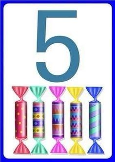 Number flashcards for kids - Numbers For Kids, Numbers Preschool, Math Numbers, Preschool Math, Letters And Numbers, Number Flashcards, Flashcards For Kids, Kids Math Worksheets, Math For Kids