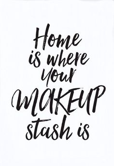 Wake up & Make-up                                                                                                                                                                                 More