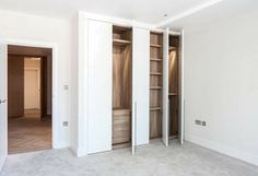 New flat for sale in Apartment Chelsea Galleries, Chenil House, Kings Road, London - 31579015 New Homes For Sale, Property For Sale, Tall Cabinet Storage, Locker Storage, Country Estate, Flats For Sale, Walk In Closet, New Builds, Wardrobes