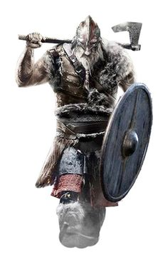 - You are in the right place about (notitle) Tattoo Design And Style Galleries On The Net – Are The - Viking Armor, Viking Age, Norse Tattoo, Viking Tattoos, Fantasy Character Design, Character Art, Viking Drawings, Herbst Tattoo, Apocalypse Tattoo