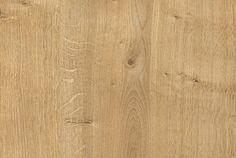 Detailní pohled (přibližně 27 x 18 cm) Hamilton, Furniture Decor, Furniture Design, Sibu, Hardwood Floors, Flooring, Wood Detail, Interior Decorating, Interior Design
