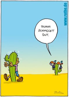 Ruthe Comic Pictures, Funny Pictures, Cool Cartoons, Winnie The Pooh, Disney Characters, Fictional Characters, Lol, Memes, Fun Things