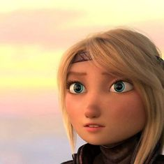 Hiccup And Toothless, Hiccup And Astrid, Httyd Dragons, Greek And Roman Mythology, Dragon Trainer, How To Train Your Dragon, Beautiful Ladies, Dreamworks, Drawing Reference
