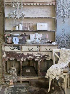 6 Unique Clever Tips: Shabby Chic Kitchen Small shabby chic home products.Shabby Chic Curtains Window Coverings shabby chic bedding for sale. Shabby Chic Kitchen Curtains, Shabby Chic Living Room, Shabby Chic Interiors, Shabby Chic Farmhouse, Shabby Chic Cottage, Shabby Chic Homes, Shabby Chic Furniture, Shabby Chic Decor, Shabby Chic Tea Set