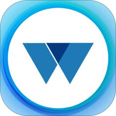 TOP Writer Free App - Word Processor and Notes Text Editor by TOP Research Lda