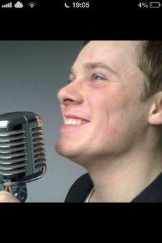 Music my Passion! Http://soundcloud.com/rodney-verbiesen