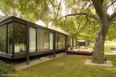 craig ellwood architetto - Cerca con Google