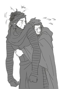 Anonymous said: What about Rey and Hux friendship? Can u draw a fast sketch that they are eating and talking about how kylo is such an adorable dork? Star Wars Clone Wars, Star Trek, Star Wars Drawings, She Wolf, Star Wars Fan Art, Cute Stars, Star Wars Ships, Star War 3, Anakin Skywalker