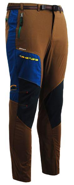 Sportswear for Men Hiking Pants, Men Hiking, Fancy Pants, Outdoor Outfit, Trekking, Sport Outfits, Sportswear, Bomber Jacket, Sports