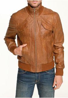 #RevolutionCanada #jacket