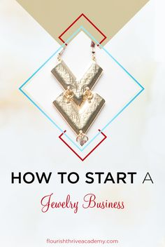 9 The 3 Key Components to Creating Jewelry Collections That Sell