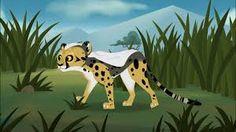 Image result for wild kratts spot swat Cute Tiger Cubs, Cute Tigers, Wild Kratts, Swat, Cute Baby Animals, Giraffe, Cute Babies, Image, Felt Giraffe