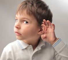 10 Medical Conditions That Share Symptoms With ADD/ADHD  By HealthCentral Editorial Staff