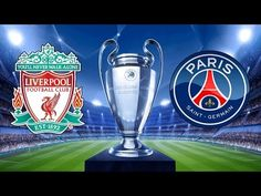 What channel is Liverpool vs PSG? Champions League kick-off time, live stream details and venue Saint Germain, Chelsea, Champions League 2014, Radios, Psg Vs, Le Choc Des Titans, Football Streaming, Image Foot, Uefa Super Cup
