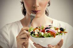 Les 7 aliments que vous devriez toujours manger ensemble !