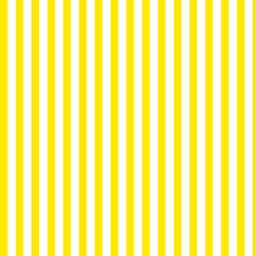 "Get'cha hot fresh popcorn fabric!  Photographic popcorn, and striped coordinates and variants, are available here.    Yellow stripe is .24"" wide, white stripe .26"" wide; larger on wallpaper (.37"" yellow stripe, .39"" white stripe.)  Other colors of this design are also available here.    This design can be rescaled according to your needs - just ask!     palette colorhex code FFE900 FFFFFF"