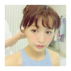 渡部麻衣 instagram @mmaaiipp