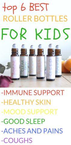 orange Mandarin ätherisches Öl Für Aromatherapie Hautpflege & Haarpflege Quality And Quantity Assured