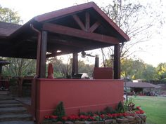 Image Result For Patio Covers Builders Oklahoma City