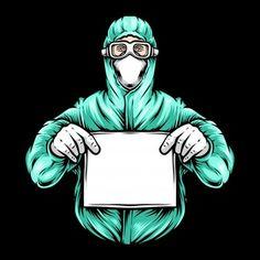 Sea Logo, Desenho Pop Art, Design Kaos, Artistic Wallpaper, Nurse Art, Doodle Art Designs, Graffiti Characters, Medical Art, Cartoon Pics