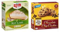 Printable Coupons - Nestle, Weight Watchers & More in Today's Roundup! - http://www.livingrichwithcoupons.com/2013/08/printable-coupons-more-in-todays-roundup-5.html
