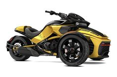 2017 Can-Am SPYDER F3-S SM6 DAYTONA 500 Ed. for sale in North Versailles, PA | Mosites Motorsports  BRIAN HENNING 724-882-8378 Mosites Motorsports Sales Professional Come see me at the dealership and I will give you a $1 scratch off PA lottery ticket just for coming in to see me. (While Supplies Lasts)
