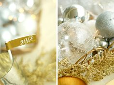 A Sparkling New Year FREE DOWNLOAD by Love The Day | Love The Day