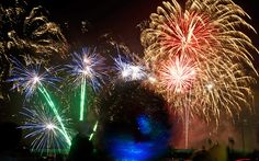 july 4th holiday 2012 san diego