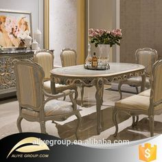 Dining Room Furniture,Tables And Chairs,Dining Room Table,Dining Table And Chai