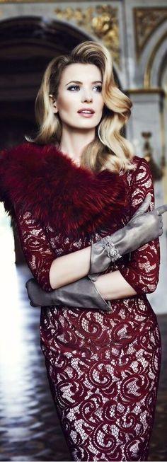 Dress code for a #Luxury-Lifestyle - edit-Luxurydotcom