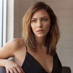 Katharine McPhee by Elias Tahan Katharine Mcphee, Gorgeous Women, Beautiful People, Chica Cool, Thing 1, Portraits, Hot Brunette, Celebrity Pictures, Celebrity Women