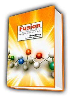 FREE Fusion Book Summary   Church Leader Insights     Get your FREE Executive Book Summary of Fusion: Turning First Time Guests into Fully-Developed Members of Your Church.  Offer only available until 6/29/12