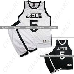 http://www.chaarly.com/basketball-suits/69219-terylene-fabric-sannoh-5-masahiro-nobe-basketball-suit-basketball-uniform-basketball-short-jersey.html