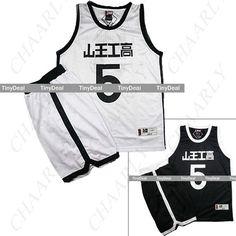 http://www.chaarly.com/basketball-suits/69219-terylene-fabric-sannoh-5-masahiro-nobe-basketball-suit-basketball-uniform-basketball-short-jersey.html