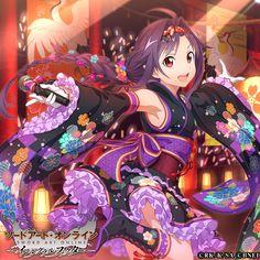 Kunst Online, Online Art, Anime Art Girl, Manga Art, Anime Girls, Sword Art Online Yuuki, Sword Art Online Wallpaper, Online Anime, Beautiful Anime Girl