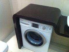 Столешницы для ванной комнаты из искусственного акрилового камня | Столешницы…