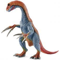 Schleich Therizinosaurus|dinosaurussen|Schleich|alle merken|speelgoed - Vivolanda