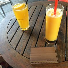 Keep your cardholder always with you