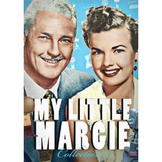 My Little Margie - DVD Collection #1