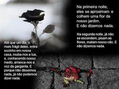 *Por Via Das Dúvidas*: No Caminho com Maiakovski * Eduardo Alves da Costa...