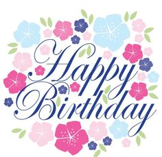 Best birthday Wishes Quotes Best Birthday Wishes Quotes, Birthday Wishes For Kids, Birthday Clips, Birthday Blessings, Birthday Posts, Happy Birthday Pictures, Birthday Messages, Birthday Fun, Birthday Quotes
