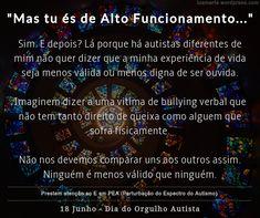 Espectro do Autismo, TEA, PEA, preconceito Periodic Table, Diagram, Periotic Table