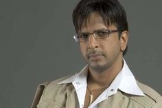 Javed Jaffrey Rare and Unseen Images, Pictures, Photos & Hot HD Wallpapers Javed Jaffrey, Unseen Images, Artist Management, Hd Wallpaper, Wallpapers, Bollywood Celebrities, Picture Photo, Product Launch, Singer