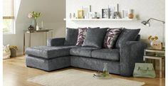 Dfs Black Leather Sofa Images Furniture And White