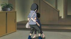 Little Naruto Kids images sasuke.itachi HD wallpaper and background photos (10075371)