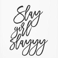 Through the storms & the rain, Slay girl Slayyy ... Happy Transformation Tuesday! #womensupportingwomen