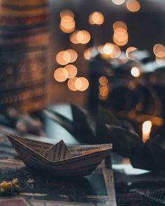 Get started - Noah Liechti photographer in Winterthur Blurry Pictures, Cool Pictures, Bokeh Wallpaper, Bokeh Effect, Bokeh Lights, Bokeh Background, Creative Visualization, Street Photographers, Photography Portfolio