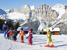 http://www.clouddb.org/top-ski-resorts-europe-family