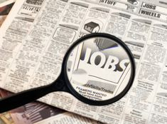 Find Jobs. Build a Better Career.  http://wanted.com